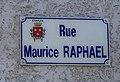 Étaples - Rue Maurice Raphaël.jpg