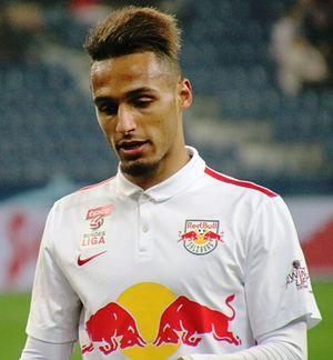 ÖFB Cup FC RB Salzburg gegen SV Ried 02.JPG