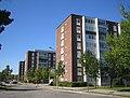 Örtagården, Malmö.jpg