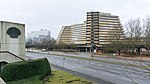 Überseering 30 (Hamburg-Winterhude).10.22054.ajb.jpg