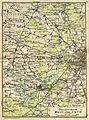 Übersichtskarte Westliche Hälfte (Kiesslings Wanderbuch 1898).jpg