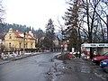 Černošice, Vrážská, most přes Švarcavu.jpg