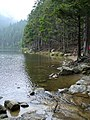Čertovo jezero1.JPG