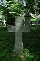 Łówcza, cmentarz (HB3).jpg