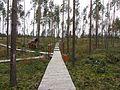 Švenčionėlių sen., Lithuania - panoramio (2).jpg