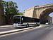 Αστικό λεωφορείο Ηρακλείου 9277.jpg