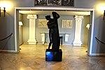 Αχίλλειο στην Κέρκυρα στον οικισμό Γαστουρίου(photosiotas) (61).jpg