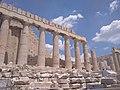 Ναός Αθηνάς Παλλάδας.jpg