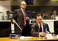 Συμβούλια Γενικών Υποθέσεων και Εξωτερικών Υποθέσεων της Ευρωπαϊκής Ένωσης (4699624904).jpg