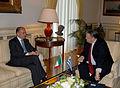 Συνάντηση Αντιπροέδρου της Κυβέρνησης και ΥΠΕΞ Ευ. Βενιζέλου με Ιταλό Πρωθυπουργό, E. Letta (9391619827).jpg