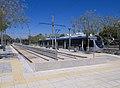 Τερματικός τραμ Βούλα 8485.jpg