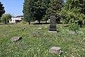 Єврейське кладовище у Городищі 4.jpg