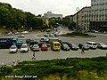 Європейська площа - panoramio.jpg