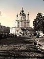 Андріївська церква3.jpg