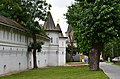 Ансамбль Андроникова монастыря, фото 26.JPG