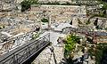 Античният град Одесос.jpg