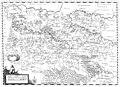 Арзамасская провинция.jpg