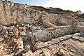 Архітектурно-археологічний комплекс «Стародавнє місто Пантікапей»8.jpg
