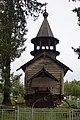 Афанасиевская церковь. Посад.jpg