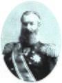 А. Н. Крылов (19).jpg
