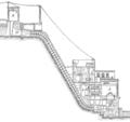 БСЭ1. Гидроэлетрические станции 8.png