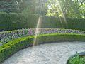 Балчик, ботаническа градина 1.jpg