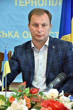 Барна Степан Степанович - 16071319.jpg