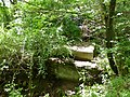 Баталинский минеральный источник 11.jpg