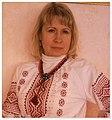 Батуліна(Теліга) Олена Яківна.jpg