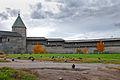 Башня Довмонтова Псков 1.JPG