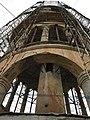 Башня водонапорная год постройки 1937 памятник архитектурыIMG 1738.jpg