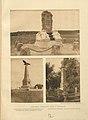 Бородинская битва и ее 100-летний юбилей, страница 46.jpg
