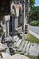 Брама і огорожа по вулиці Вірменській, 1.jpg