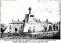 Братска могила 18 Вологодски полк-графика.jpg