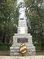 Братська могила радянських воїнів Південно-Західного фронту. 03.JPG
