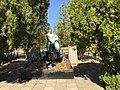 Братська могила радянських воїнів с. Юльївка.jpg