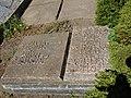 Братська могила №2 Борзна центр 07.jpg