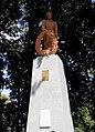 Більськ. Братська могила радянських воїнів, центр.jpg