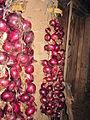 Венци од црвен кромид.JPG