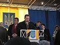 Виктор Ющенко на открытии нового здания КГЭС.jpg