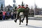 Випуск офіцерів для Національної гвардії України 3692 (25483965263).jpg