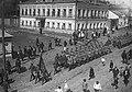 Военный парад в 1920-х, Иваново-Вознесенск.jpg