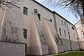 Вінниця, Єзуїтський монастир - Келії.jpg
