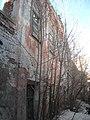 Главный дом-1 улица Свердлова, 26, литер В, Рыбинск, Ярославская область.jpg