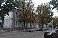 Головна гімназія в Сумах 59-101-0161.jpg