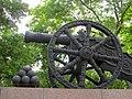 Гомель. Парк. малые архитектурные формы. Фото 51.jpg