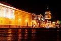 Дворцовая площадь ночью.jpg