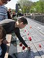День Победы в Донецке, 2010 085.JPG