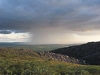 Дождь - panoramio (4).jpg