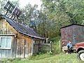 Домик смотрителя - panoramio.jpg